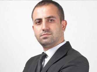 Akit Haber Müdürü hakkında soruşturma başlatıldı