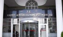 RTÜK'ten Haber Global'e yayın durdurma cezası