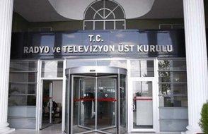 RTÜK'ten Fox TV ile ilgili inceleme kararı