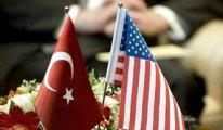 ABD, Türkiye'ye yaptığı teklifi resmi olarak geri çekti