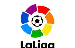 El Clasico'da 4 gol vardı: İşte kazanan