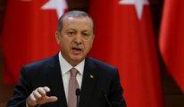 Ekonomi Financial Times: Erdoğan, ateşle oynuyor