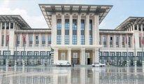 Erdoğan'a yeni Saray danışmanı