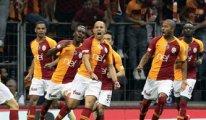 'Dünyaca ünlü golcü bedelsiz Galatasaray'da