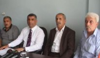 5 isim MHP'den CHP'ye geçti