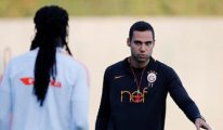 Türk antrenör Roma'da tarih yazdı