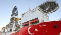 Kıbrıs'tan Türkiye'ye sert tepki