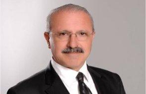 AKP'li yöneticiden İmamoğlu'na 'Yunan' benzetmesi