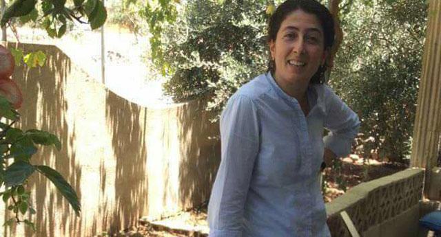 Ankara'da altı ay gizli bir merkezde tutulan kadın yaşadığı korkunç işkenceleri anlattı