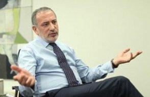 Fatih Altaylı'dan çok konuşulacak 'ortak yayın' yazısı