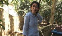 Ankara'da 6 ay işkence gördü: Askıya aldılar, elektrik verip jopla tehdit ettiler