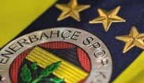 Fenerbahçe duyurdu: Bazı personelde Koronavirüs tespit edildi