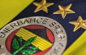 Fenerbahçe'nin borcu 3,5 milyar TL