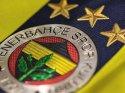 İtalyanlar yazdı... Dünyaca ünlü yıldız Fenerbahçe'ye mi geliyor