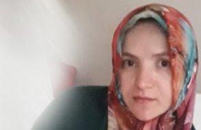 Doğum yapan Emine Akdemir taburcu edilir edilmez adliyeye götürüldü