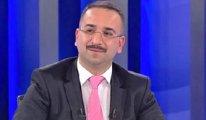 Müfteri ve şantajcı Tamer Barış Terkeşli'ye 25 yıl hapis!