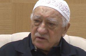 Fethullah Gülen Hocaefendi'nin yeni sohbeti yayınlandı