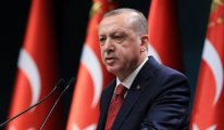 Erdoğan'a 'Man Adası' davasında kötü haber