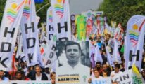 [FLAŞ] HDP'li 15 bin kişi gözaltına alındı