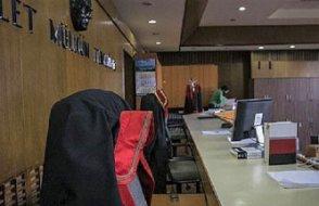 TCK'yı hazırlayan uzmanlar konuştu: Yargılama sürecinde yanlış yapılıyor