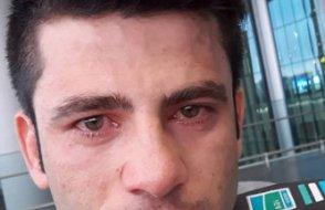 İstanbul Havalimanı'nda intihar: Kürt olduğu için ayrımcılığa uğradı iddiası