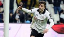 Beşiktaş'ın genç yıldızı Dorukhan'a Avrupa'dan 12 milyon Euro'luk teklif