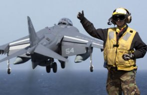 BM kaynakları: ABD İran'a hava bombardımanı yapmayı planlıyor