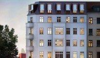 Almanya'da kiracılar aleyhine emsal olacak karar