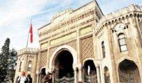Webometrics, izinsiz kullanım yüzünden Türk üniversitelerini kapsam dışı bıraktı