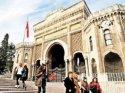 İşte Türkiye'deki üniversitelerin hali
