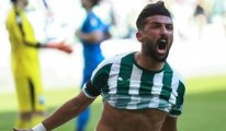 Beşiktaş transferin gözde ismini kadrosuna kattı