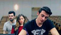 Öğrencilere 'borç kolaylığı' önergesine AKP ve MHP engeli