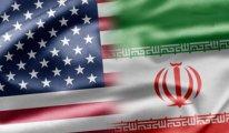 İran, ABD'li Demokrasileri Savunma Vakfı'nı yaptırım listesine aldı