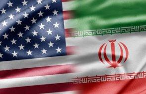 İran: 17 ABD ajanı yakaladık, bazıları idam edilecek