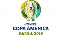 Katar ve Japonya neden Copa America'da yer alıyor?