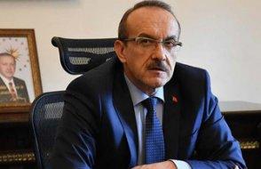 Ordu Valisi'nden İmamoğlu aleyhine ifade baskısı