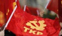 23 Haziran'da sandığa gitmeme kararı alan TKP'den seçim açıklaması