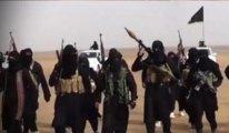 Irak istihbarat şefi: IŞİD, Türkiye'de yeniden toparlanıyor