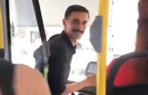 İmamoğlu seçimi kazanınca yolculardan ücret almadı