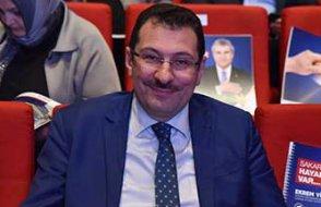 Sosyal medyada 'Ali İhsan Yavuz' fırtınası