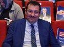 AKP'li Yavuz'dan erken seçim açıklaması