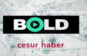 'Podcast' dünyasına Bold Medya da hızlı bir giriş yaptı