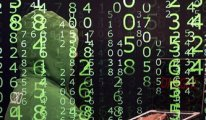 Twitter hack'lenen hesap sayısını açıkladı