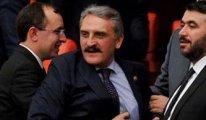'Yeliz'den ihracı istenen AKP'liye: İyi de olmuş, defolup gitmiş