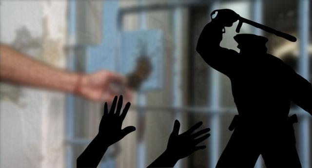 'MİT'in Ankara'daki işkence merkezi eninde sonunda ortaya çıkacak'