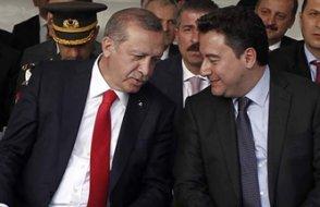 Ali Babacan kuruluş dilekçesini ne zaman verecek?