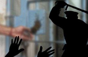 Türkiye'deki 248 işkenceciye yönelik ilk dava Almanya'da açıldı