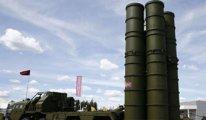Açıklama Rusya'dan geldi! Türkiye ile 2. S-400 anlaşması yolda