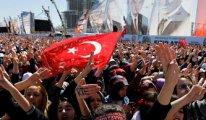 AKP'de Davutoğlu ayrılığı