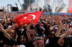 AKP'nin kendi çocukları neden AKP'ye oy vermiyor?